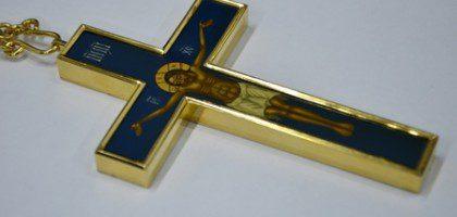«Защита была боевой…». Интервью со священником Алексеем Колчериным