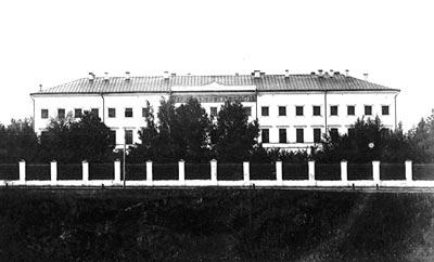 Duhovnaya-akademiya1 78361458333