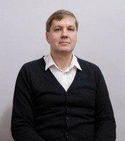 Evgeny_Anatolyevich(1)