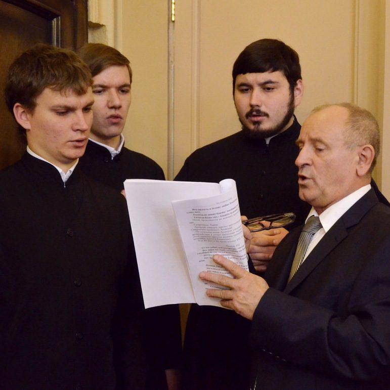 Свияжск (18.10.2014)