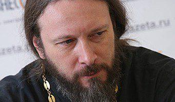 Статья ректора КазПДС читателям «БИЗНЕС Online» (7.01.2015)