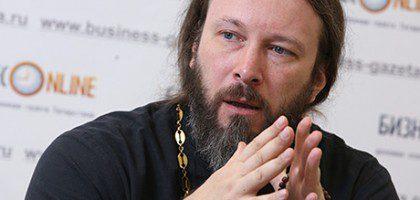 Ректор КазПДС дал интервью электронной газете «БИЗНЕС Online»