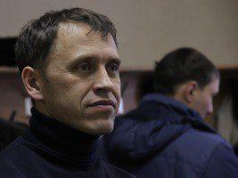 Фахреев Владимир Анварович
