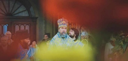 Свияжск (6.11.2014)