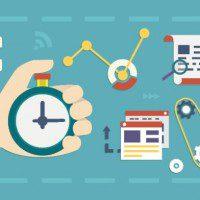 5 эффективных способов работать продуктивнее, а не больше