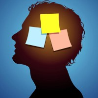 Как я развивал память