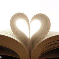 Как читать книги взахлёб и с пользой
