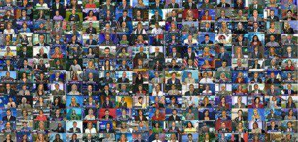 Информационная диета: почему новости портят нам жизнь