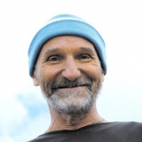 30 уроков жизни от Петра Мамонова