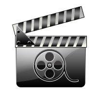 Работа с аудио/видео форматами