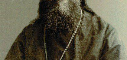 Пребывание святого праведного протоиерея Иоанна Кронштадтского в Казанском крае