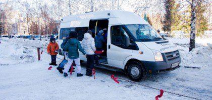 Мультфильмы для детей Донбасса