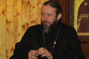 vstrecha_s_rektorom_kazanskoy_dukhovnoy_seminarii_igumenom_evfimiem