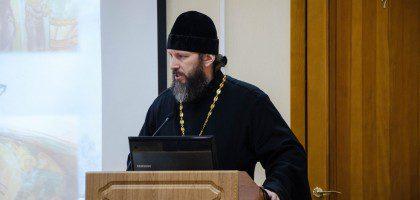 Ректор КазПДС принял участие в Международном семинаре на острове  Свияжск