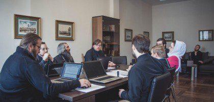 Состоялись заседания расширенного состава Административного совета КазПДС