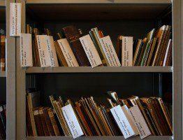 Первые переводы христианской литературы на языки народов России