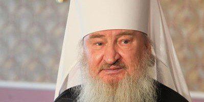 Митрополит Феофан в программе «Тема»: «Для меня делом чести станет возрождение знаменитой Казанской духовной академии»