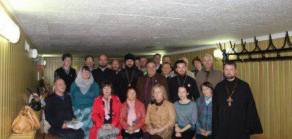 Праздничные трезвенные мероприятия в Татарстане