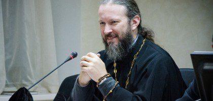 Как Казанская семинария попала в десятку