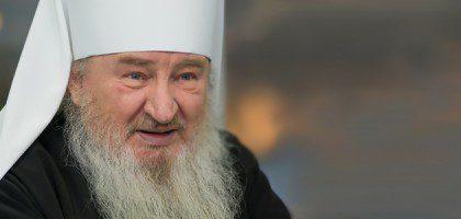 Ректор Казанской семинарии: Возрождение Казанской духовной академии необходимо проводить постепенно