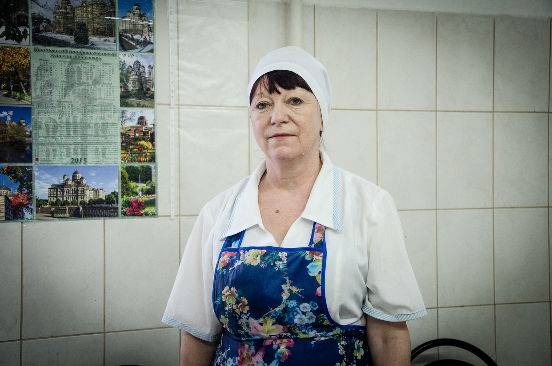 Izobrazhenie_22_iz_1