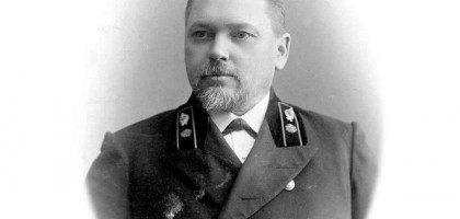 В Казанской семинарии состоится вечер памяти профессора И.М. Покровского
