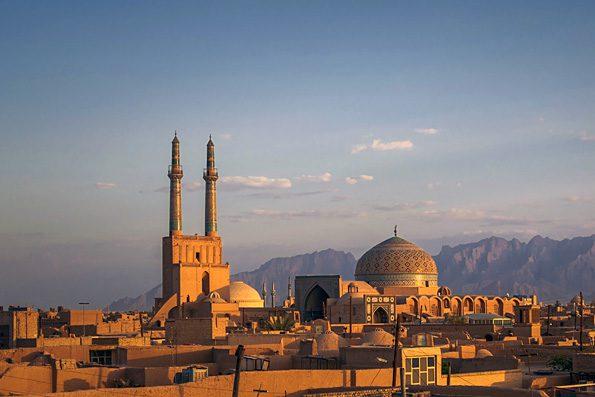 iran580_595