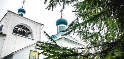 Казанская духовная семинария включена в первую рейтинговую группу духовных учебных заведений Московского Патриархата
