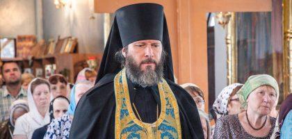 «Россия остается оплотом не только христианства, но и общечеловеческих ценностей»