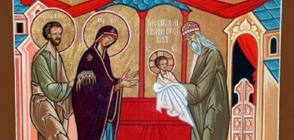С праздником Обрезания Господня и днем памяти святителя Василия Великого!