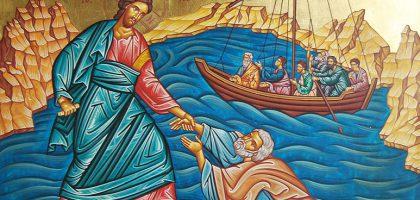 Что такое спасение и зачем оно нужно современному человеку