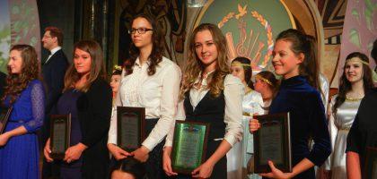Фильм о Казанской семинарии стал лауреатом Всероссийского фестиваля молодежных достижений