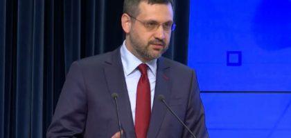 В Казанской семинарии состоится лекция Владимира Легойды