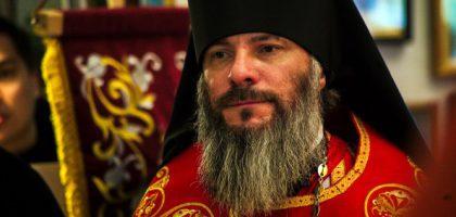 Иеромонах Роман (Модин): «Мы мечтали о том, чтобы Христос был везде»