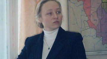 Лекция Жизнь и творчество Александра Сергеевича Грибоедова»