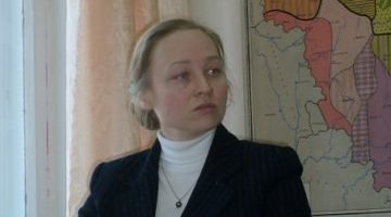 В Казанской семинарии состоится лекция на тему «Жизнь и творчество Н.К.Карамзина»