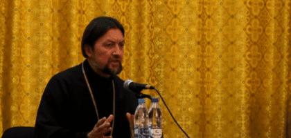 О современном состоянии духовного образования в Русской Православной Церкви
