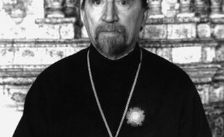 28 июня — день памяти протоиерея Александра Андреевича Ветелева