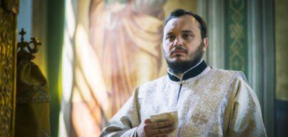 О воспитательном процессе в Казанской православной духовной семинарии