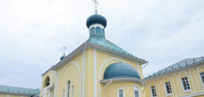 В Казанской семинарии состоится XVII Международная научно-богословская конференция