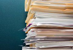 Список абитуриентов, подавших документы для поступления в Казанскую православную духовную семинарию (дополнительный набор)