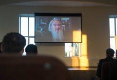 В Казанской православной духовной семинарии состоялся просмотр фильмов, посвящённый 15-летней годовщине трагедии в Беслане