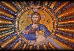 Чтец Сергей Рыбочкин: «Бог слышит любое наше обращение»
