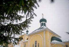 Казанская духовная семинария организует конференцию, посвященную православной психологии