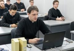 Объявляется набор на подготовительный курс магистерской программы «Конфессиональное исламоведение»